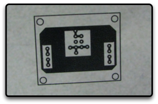 Circuit transfer.jpg