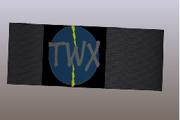 File:TWXLOGO1-3.jpg
