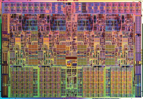 File:Transistor.jpg