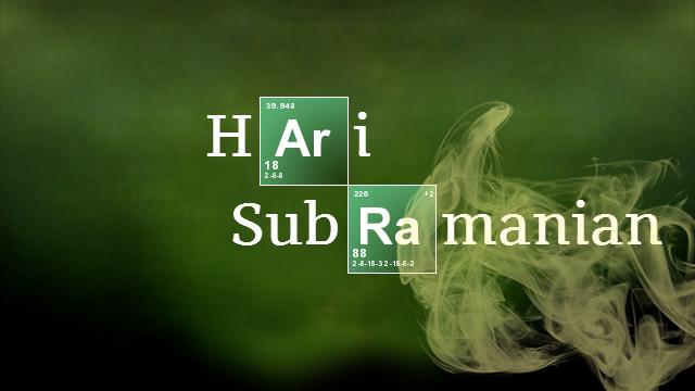 File:Breaking Bad - Hari Subramanian.png