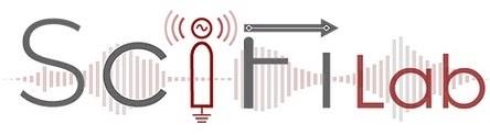 File:Lab logo.jpg