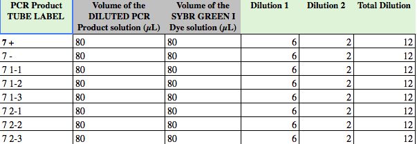 File:Table4.png