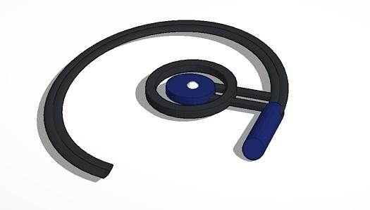 AudioBit.jpg