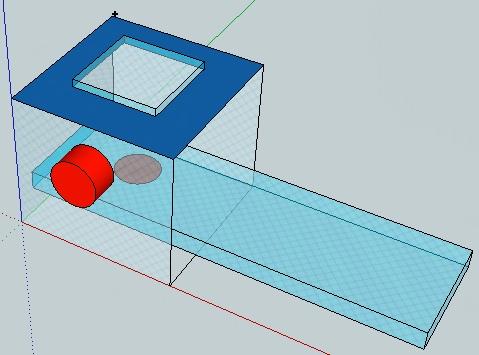 Dvitameter.jpg