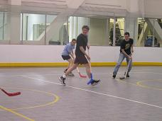 File:HockeyTG 0020s.jpg