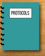 File:Labbook-desk 11.jpg