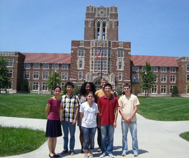 Image:Group_Summer2011.JPG