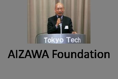 File:Biomod2011 Team Tokyo111028Biomod SponsorAizawaFoundation.png