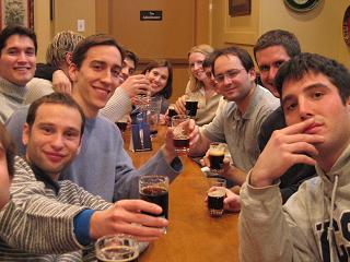 File:Brewery 0019s.jpg