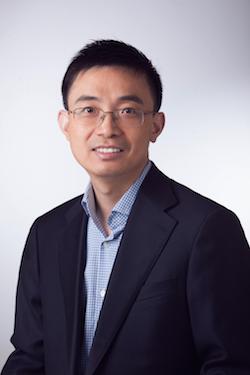Qianben Wang 2015.jpg