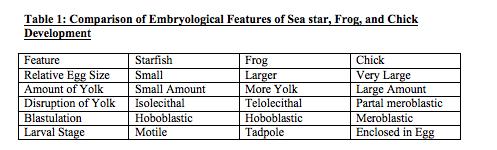Table 1 developmental .png