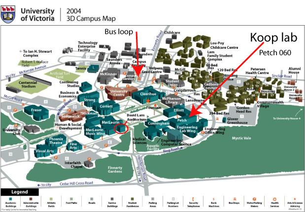 Uvic map koop lab2.jpg