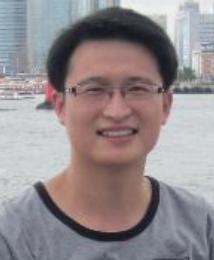 Huacheng
