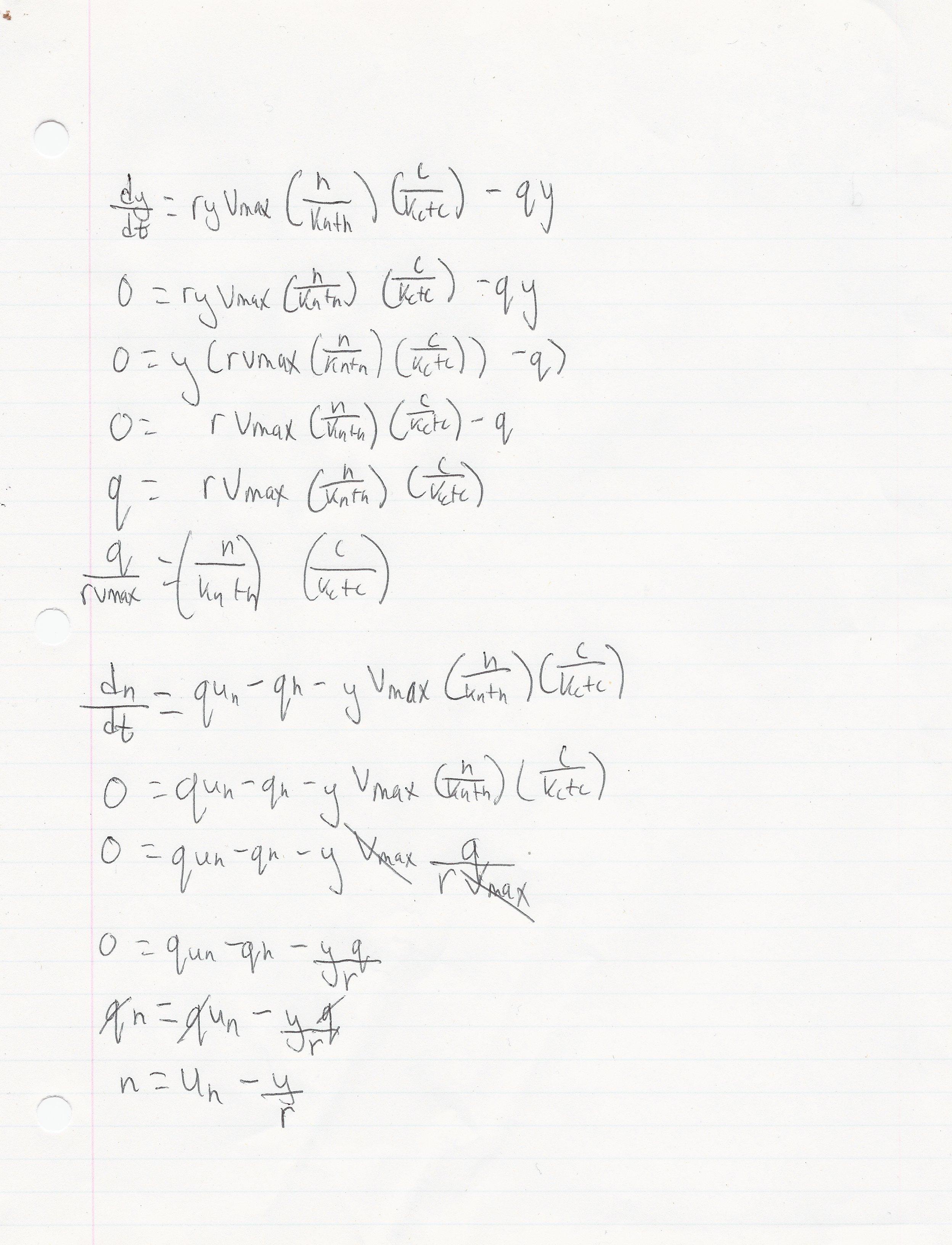 AJW algebra.jpg