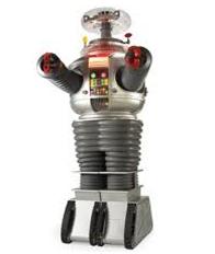 File:BMC B9 robot.png