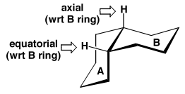 File:Cis decalin.png