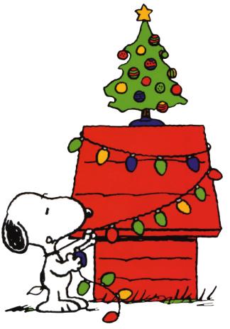 File:IC07 christmas snoopy.jpg