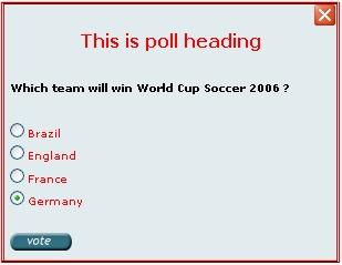 File:PollScreenshot.jpg