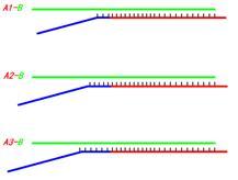File:Wiki-2' clip image008.jpg