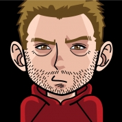 File:Doug cartoon.jpg