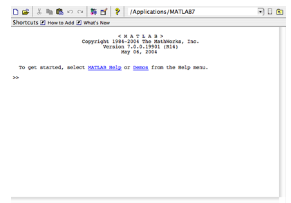 Image:Macintosh HD-Users-nkuldell-Desktop-109(S07) MATLAB exercise-MATLAB M2D5 fig1.png
