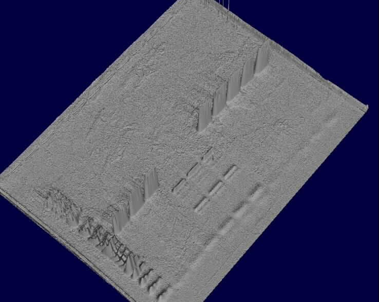 File:20060728Sections8256TemplateIsolation3d.jpg