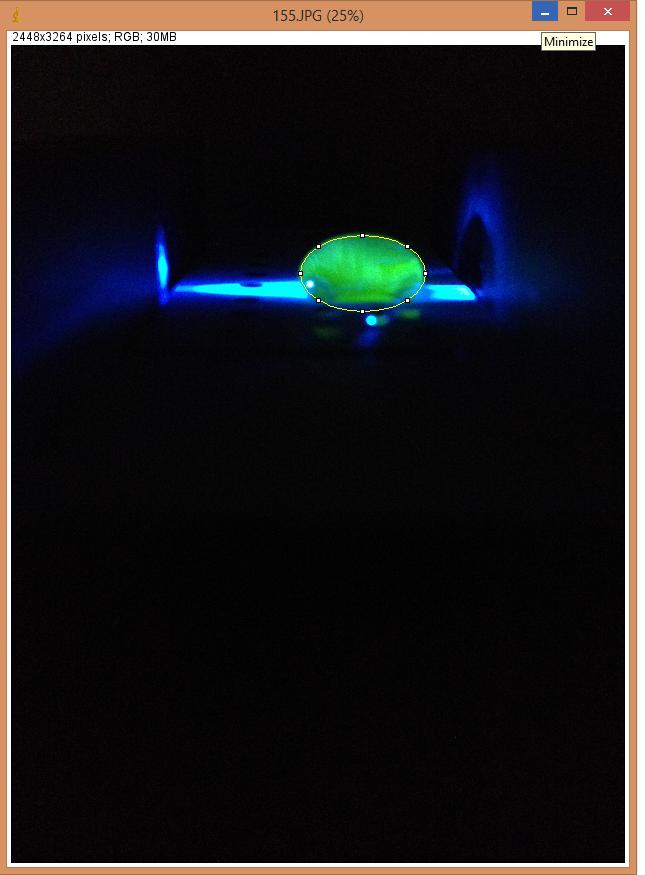 Droplet 2 (2).png