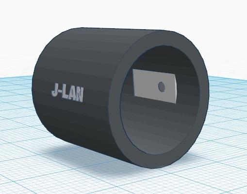 J LAN Armband Design.jpg