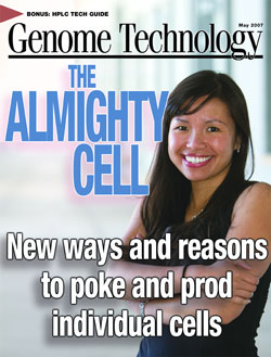 File:Khine genometechnology.jpg