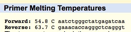 Non-Disease temp.jpg