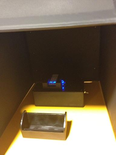 File:Lab Setup11.jpg