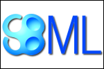 File:SBML.png