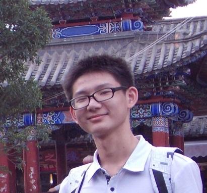 File:Shumeng Jiang.jpg
