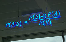 220px-Bayes' Theorem MMB 01.jpg