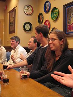 File:Brewery 0020s.jpg