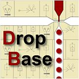 File:DropBase logo.png