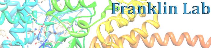 Franklinlab.png