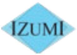 File:IZUMI.jpg