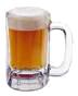 Kafatos-beersessionmug.png