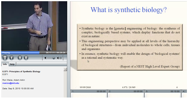 Synbio course capture.png