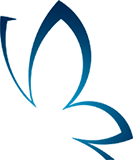 File:TJU2012-logo.png