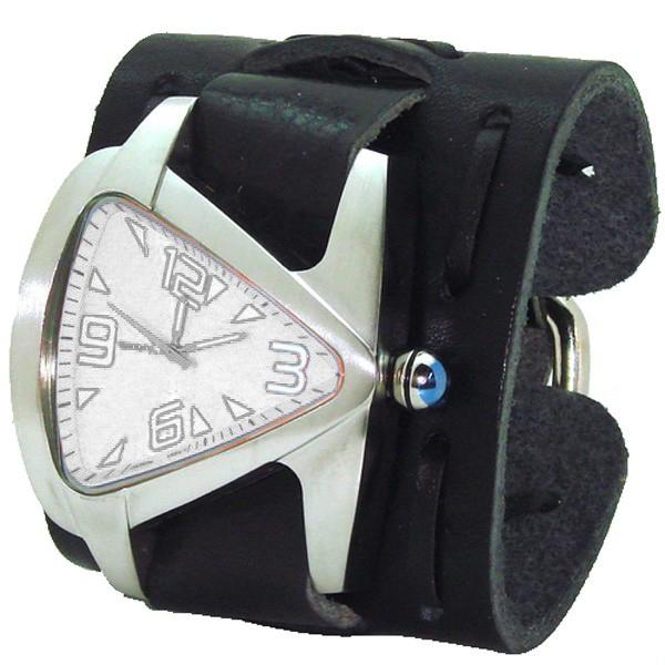 Watches n.jpg