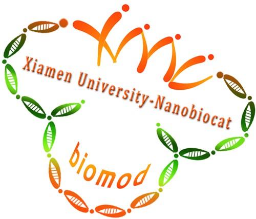 File:Biomod-logo1.jpg