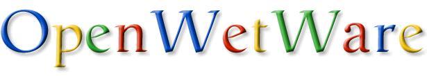 File:Google-OpenWetWare-logo.jpg