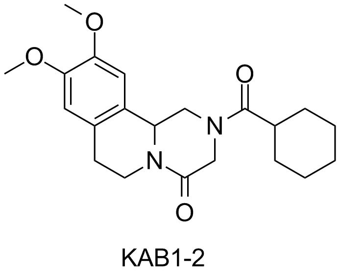 File:Kab1-2.png