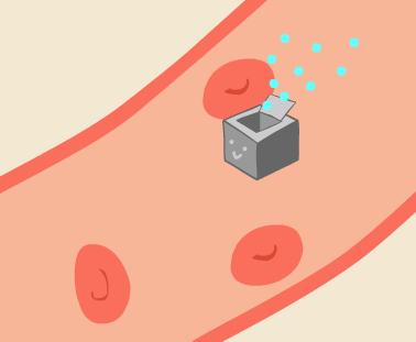 DNA nanorobot.png