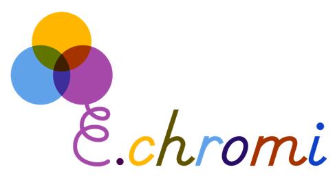 E.chromi.png