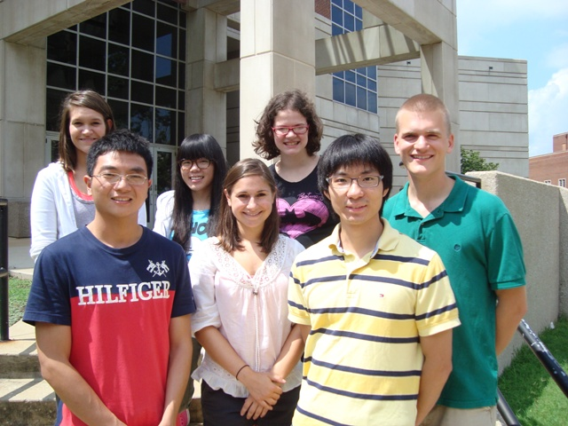 Group Summer2012 1.JPG