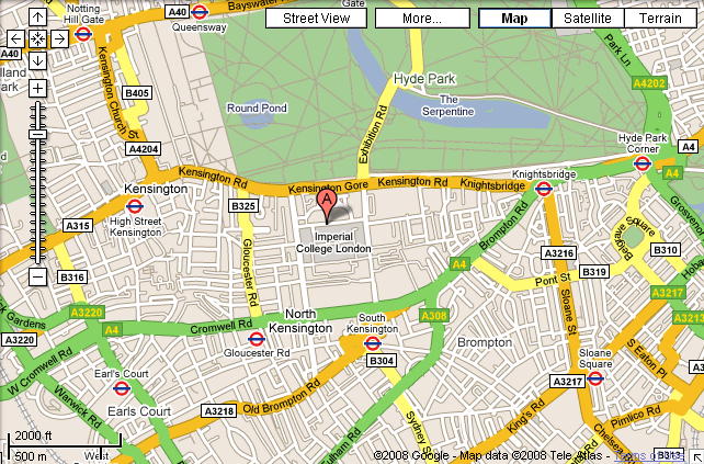 File:Imperial College London-south ken.PNG