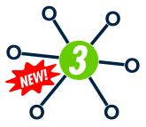 File:Iscbsc scs3-wiki-logo.png